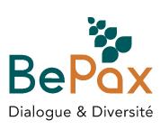 logo bepax
