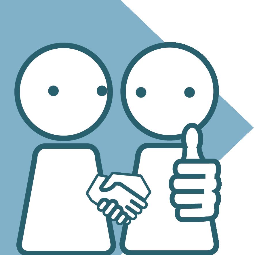 engagement topmanagement
